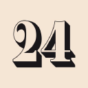 Il Sole 24 Ore logo icon