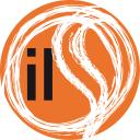Il Sussidiario logo icon