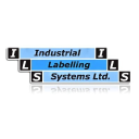 Traceability Starts Here Pallet logo icon