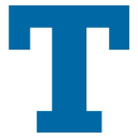 Il Tempo logo icon