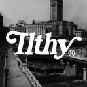 Ilthy® logo icon