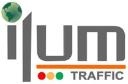 ILUM S.A.- INGENIERIA & AUTOMATIZACION DE ILUMINACION S.A. logo