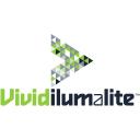 Ilum-a-Lite Pty Ltd logo
