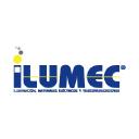 ILUMEC SAS logo