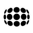 Ilumi logo icon