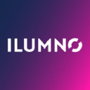 Ilumno logo icon