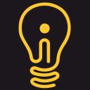 Ilunato logo icon