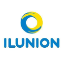 Ilunion logo icon