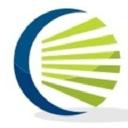 ILUROEX CONSULTING logo