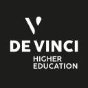 Ilv logo icon