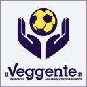 Il Veggente logo icon