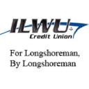 Ilwu Credit Union logo icon