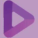Ilyon logo icon