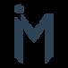IM Associates, Healthcare experts logo