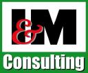 IMConsulting logo