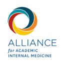 Aaim logo icon