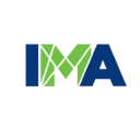 Illinois Manufacturers Association logo icon