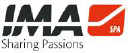 IMA Industries Inc. logo