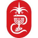 Ima logo icon