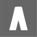 Ima Biotech logo icon
