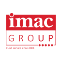 IMAC GROUP logo