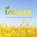 IMACE - European Margarine Association logo