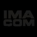 Imacom Communications logo