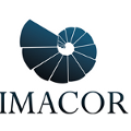 Imacor Limitada logo
