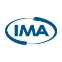 Ima Corporate logo icon