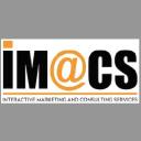 IM@CS logo