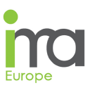 IMA Europe - The Reward, Recognition & Incentive Association logo