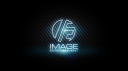 IMAGE ENTERTAINMENT snc logo