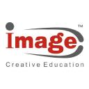 Image logo icon