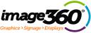 Image360 logo icon