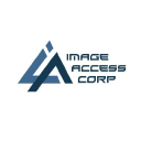 Image Access Corporation on Elioplus