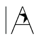 Image Amplified ‹ Log In logo icon