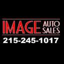 Image Auto Sales logo icon