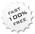 Image Bam logo icon