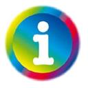 IMAGE BOX DESIGN logo