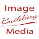 Image Building Web Design logo