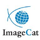 ImageCat logo
