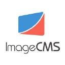 Image Cms logo icon