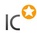Image Collect logo icon