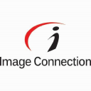 Image Connection logo icon