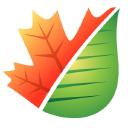 Image Converter Plus logo icon