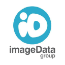 ImageData Group Ltd - Send cold emails to ImageData Group Ltd