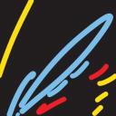Image Engineering logo icon
