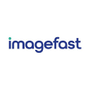 ImageFast on Elioplus
