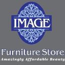 Image Furniture Store logo