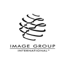 Image Group International logo icon